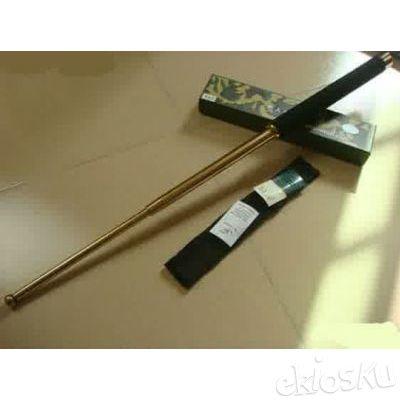 baton stick{ant}