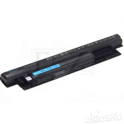 Original Battery DELL Inspiron 14R (3421 5421 5473) 15R (5521 5537 3521) 17R (3721 3737 5748) M731R
