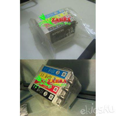 Epson 73N 1set Ink Cartridge loosepack