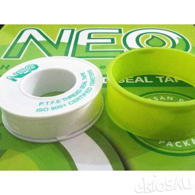 seal tape NEO