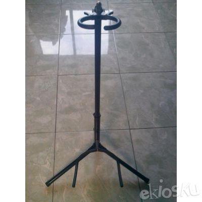 STAND GITAR SINGLE