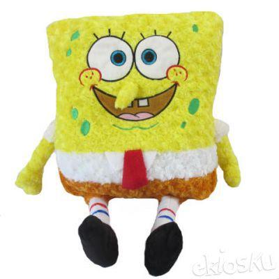 Boneka Spongebob Jumbo