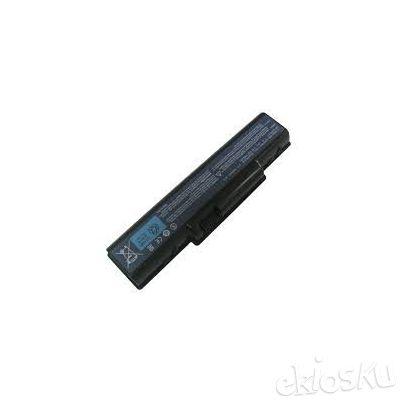 Baterai Acer Aspire 4732z (Black-ORI)