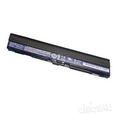 Baterai Acer 725 (ORI) Black