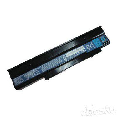 Baterai Acer Extens 5635 (OEM) Black