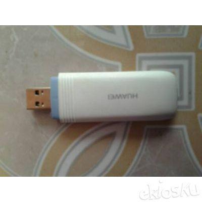 MOdem GSM Huawei E153