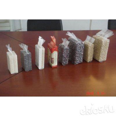 Vacuum Plastic
