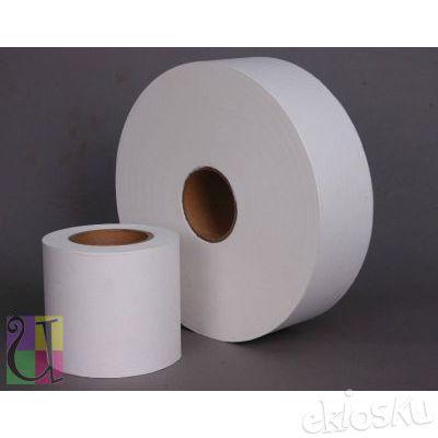 Tea Bags Paper