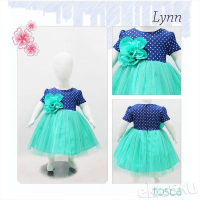 LYNN Tosca