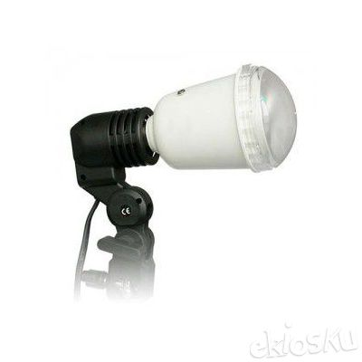 ready Qianite Studio Lighting AC Flash I-50S 45 Watt