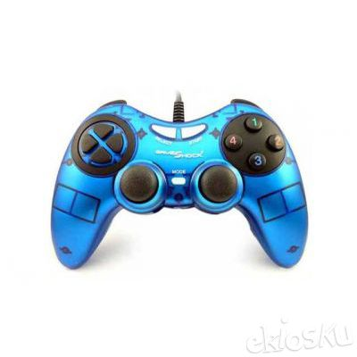 Gameshock Gamepad HY-8107