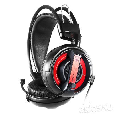 E-Blue Cobra Gaming Headset
