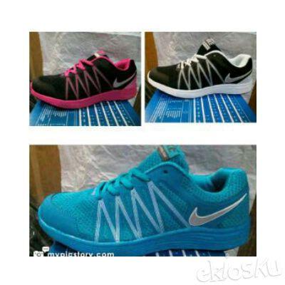 Sepatu Nike Airmax  Tangerang