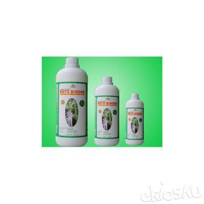 Hormonik NPK Ratu Biogen Jimmy Hantu 500 ml