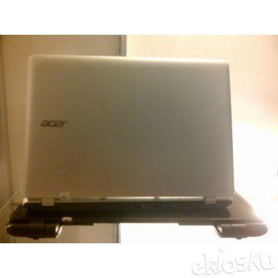 Laptop Murah ACER E3 112M-C6BV (silver)