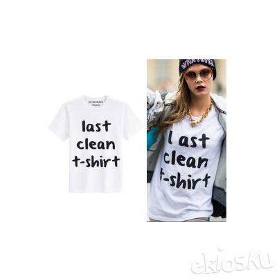 t shirt pria wanita/kaos pria wanita( last clean shirt)t shirt fashion sz graphics