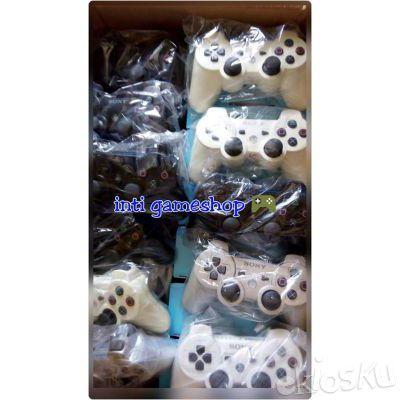 Stik PS3 Ori Mesin
