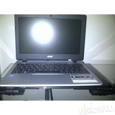 Laptop Murah ACER V3 112P-C3YY