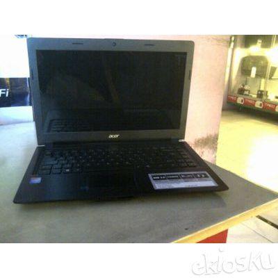 Laptop Murah ACER E1 451G-84504G50