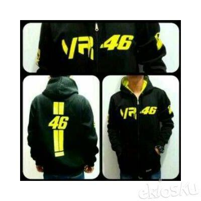 Sweater VR46