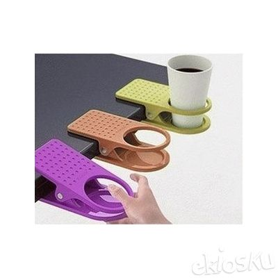 Cup Clip - Cup Holder