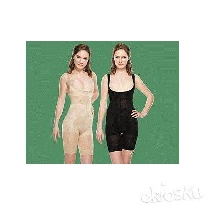Slimlift Slimming Suit