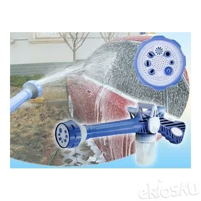 Alat Semprot,ez jet water cannon,semprotan air,steam air, alat pencuci