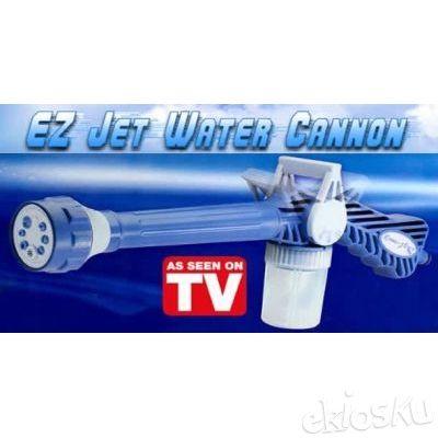 Alat Semprot Ez Jet Water Cannon