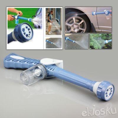 Alat Semprot,ez jet water cannon,semprotan air,steam air alat pencuci