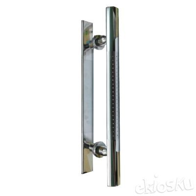 Pull Handle Belocca SS239 450mm
