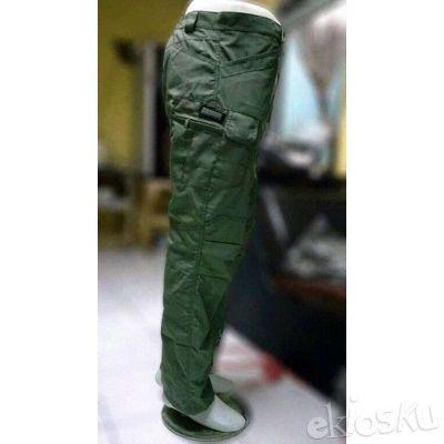 celana blachawk