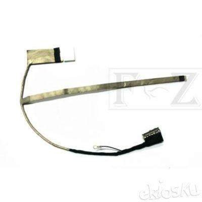 Cable Flexible DELL Inspiron N4120 M4110 N4110 14R, Vostro 3450, DD0R01LC050, 62XYW R01, CN-062XYW
