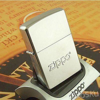 Zippo 21193 Stamp Original Made In USA | Koleksi Lengkap Garansi Resmi