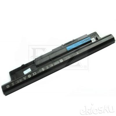 Battery DELL Inspiron 14R (3421 5421 5473) 15R (5521 5537 3521) 17R (3721 3737 5748) M731R (65WH)