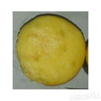 Muffin Original