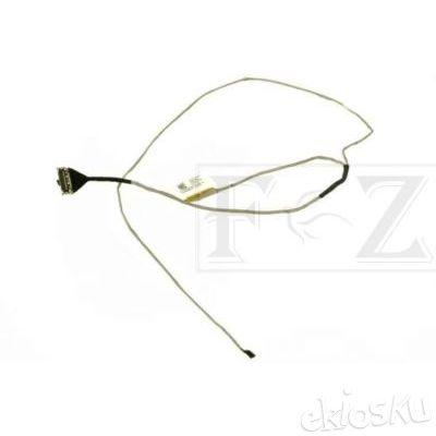 Cable Flexible LENOVO IdeaPad G50-70 G50-30 G50-45 Z50-45 Z50-75 G50-40, DC02001MH00