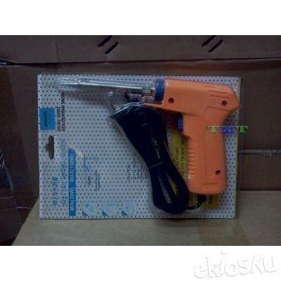 SOLDERING GUN WINNER -9128B 30W&150W