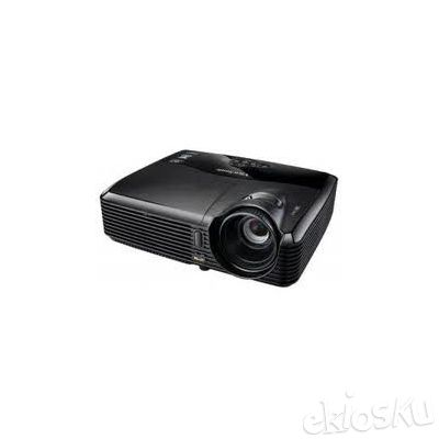Hot Sale LCD PROJECTOR