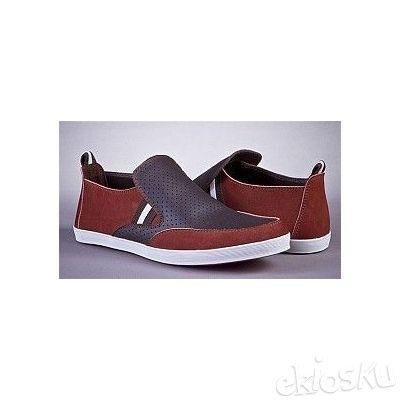 Sepatu Kantor Pria Keren Sepatu Pria Keren Sepatu Pria