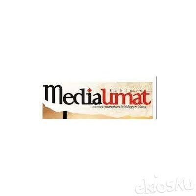 Tabloid Media Umat