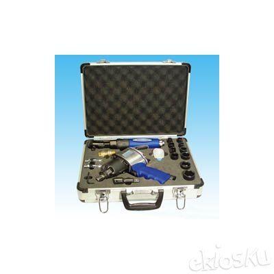 ST-0031 - 1/2 Air Impact & Ratchet Kit