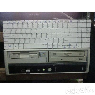 PC NEC
