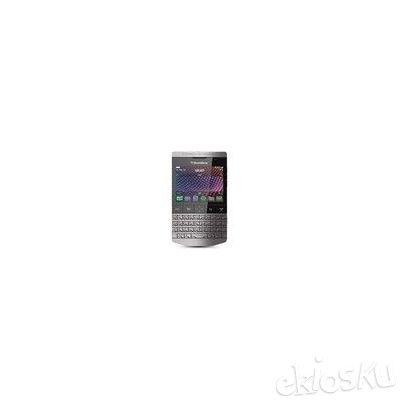 BlackBerry Porsche P'9981