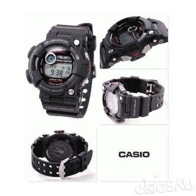 Casio G-Shock Original GF-1000-1