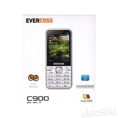 CROSS C900