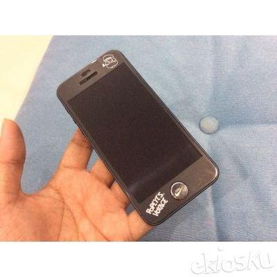 apple iphone 5 - 32gb - fullset
