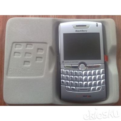Blackberry Huron 8830 Original BM