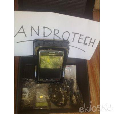 Blackberry Storm 9530 Original BM