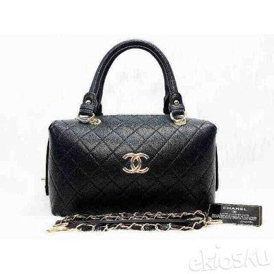 Chanel 5502 Super