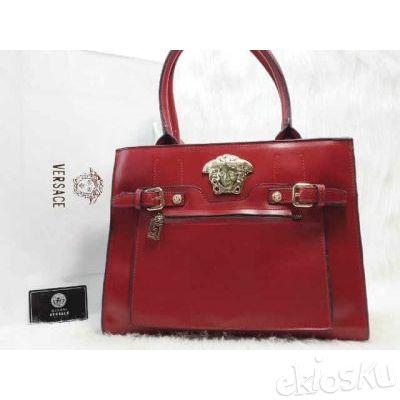 Versace 9179 Seprem+Paperbag